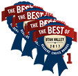 DexterLaw - Daily Herald 2017 Best of Utah Valley