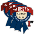 DexterLaw - Daily Herald 2016 Best of Utah Valley