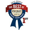 DexterLaw - Daily Herald 2015 Best of Utah Valley