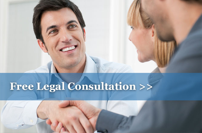 Free Consultation with DexterLaw |Utah County Attorney
